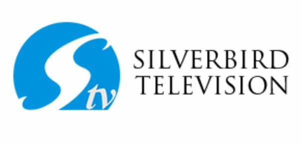 Client Logo- Silverbird Nigeria